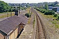 Fishguard & Goodwick station (remains) geograph-3519379-by-Ben-Brooksbank.jpg