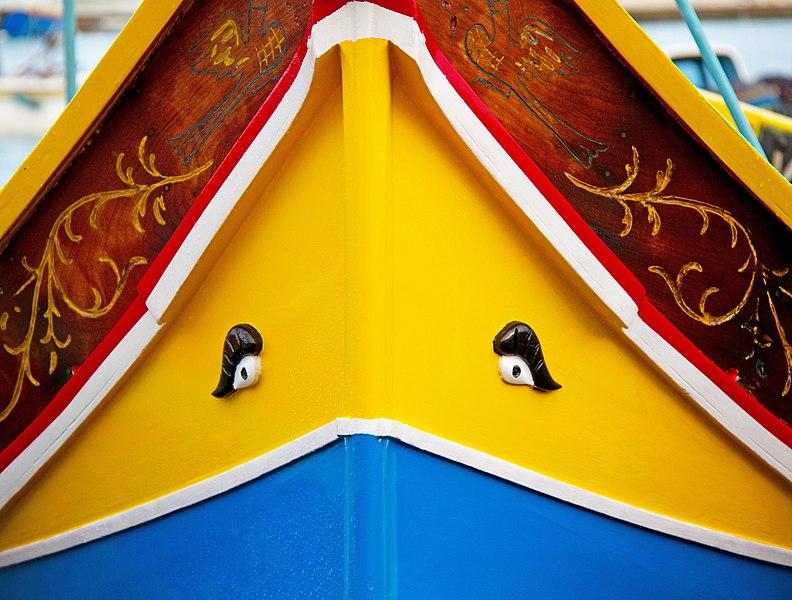 File:Fishing Boat eye 2a (6858031300).jpg