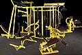 Fitnessturm MPS 35 mit 35 Studio-Maschinen.jpg