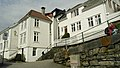Fjellet Nord, Bergen, Hordaland, Norway - panoramio.jpg