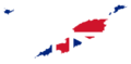 Flag-map of Anguilla UK.png