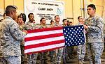 Flag Folding 161014-F-MC546-035.jpg