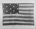 Flag MET 160961.jpg