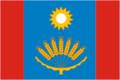 Flag of Baltachevo rayon (Bashkortostan).png