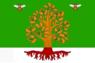 Flag of Gordeevsky rayon (Bryansk Oblast).png