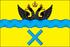 Flago de Orenburg.png
