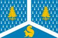 Flag of Tarko-Sale (Yamal Nenetsia).png
