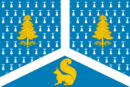 Flag of Tarko-Sale (Yamal Nenetsia).png