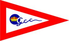 Flag rgcc.png: es.wikipedia.org/wiki/Real_Grupo_de_Cultura_Covadonga