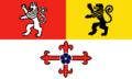 Flagge Kreis Heinsberg.png