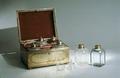 Flaskfoder - Livrustkammaren - 47140.tif