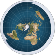 Flat earth.png