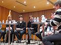 Flickr - Convergència Democràtica de Catalunya - Oriol Pujol. Balaguer.jpg