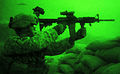 Flickr - DVIDSHUB - Teamwork Defends Post From Insurgency.jpg