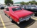 Flickr - DVS1mn - 66 Chevrolet Malibu.jpg