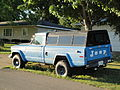 Flickr - DVS1mn - 78 AMC Jeep J10.jpg