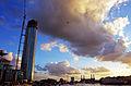Flickr - Duncan~ - The Tower.jpg