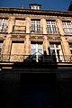 Flickr - Edhral - Rouen 024 Hôtel-de-l'État-Major-et-du-Conseil-de-Guerre.jpg