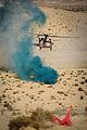 Flickr - Israel Defense Forces - Beyond the Horizon.jpg