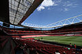 Flickr - Ronnie Macdonald - The Emirates.jpg
