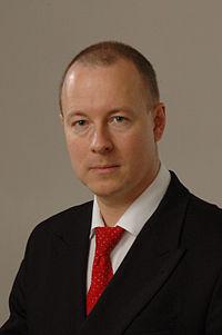 Flickr - Saeima - 10.Saeimas deputāts Nikolajs Kabanovs.jpg
