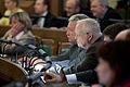 Flickr - Saeima - 19. aprīļa Saeimas sēde (1).jpg