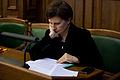 Flickr - Saeima - 22.oktobra Saeimas ārkārtas sēde (15).jpg