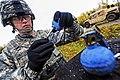 Flickr - The U.S. Army - Fresh Fuse.jpg
