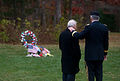 Flickr - The U.S. Army - Remembering Sgt. 1st Class Jared C. Monti on Veterans Day.jpg