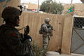 Flickr - The U.S. Army - patrolling in Iraq.jpg