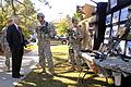 Flickr - The U.S. Army - www.Army.mil (324).jpg
