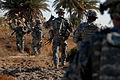 Flickr - The U.S. Army - www.Army.mil (45).jpg