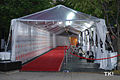Flickr - Tsar Kasim - Empty Red Carpet.jpg