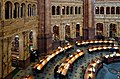 Flickr - USCapitol - Library of Congress Main Reading Room.jpg