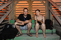 Flickr - Wikimedia Israel - Wikimania 2011 - Beach party (79).jpg