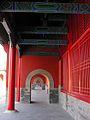 Flickr - archer10 (Dennis) - China-6180.jpg