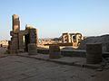 Flickr - archer10 (Dennis) - Egypt-7A-069.jpg