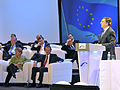 Flickr - europeanpeoplesparty - EPP Congress in Warsaw (60).jpg
