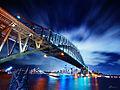 Flickr - paul bica - reflections of sydney.jpg