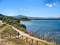 Flickr - ronsaunders47 - Across the bay 2-DOMINICAN REPUBLIC.jpg
