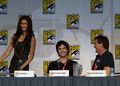 Flickr - vagueonthehow - Nina Dobrev, Ian Somerhalder ^ Kevin Williamson.jpg