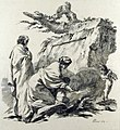 Flight Into Egypt MET 53.600.603.jpg