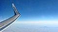 Flight from Winnipeg to Vancouver. Over British Columbia (502671) (16659561406).jpg