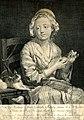Flipart Jean-Jacques - Greuze - La pelotonneuse.jpg