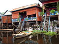 Floating villages of Cambodia.jpg
