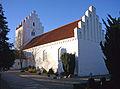 Floeng Kirke Denmark 3.jpg