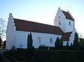 Floeng Kirke Denmark 4.jpg