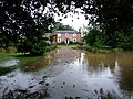 Flooding at Old Bolingbroke - geograph.org.uk - 476691.jpg