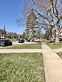 Floral Avenue, Norwood, OH (49624900712).jpg