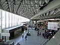 Flughafen Frankfurt - panoramio (9).jpg